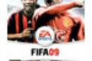 FIFA_2009_SM
