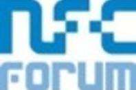 NFC Forum
