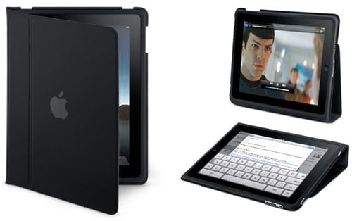 Apple_own_ipad_case