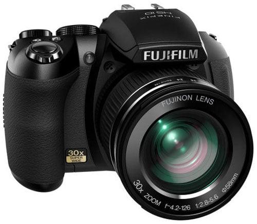 FujiFilm_HS10