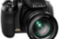 FujiFilm_HS10_SM