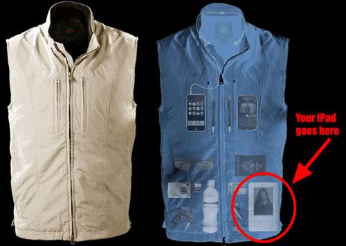 ipad_jacket