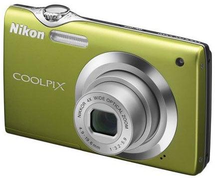 Nikon_S3000_01