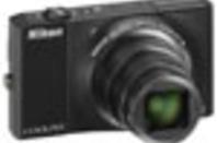 Nikon_S8000_SM