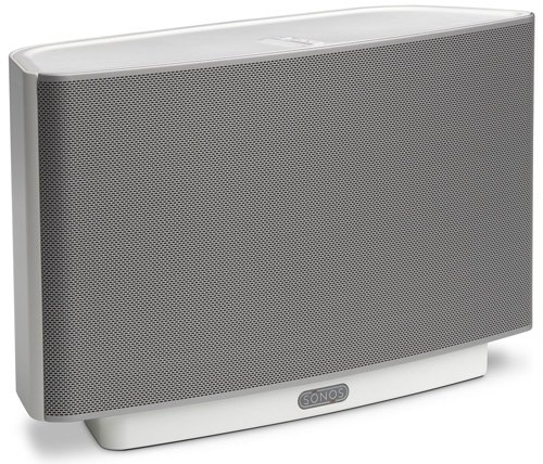 Sonos S5 wireless music system