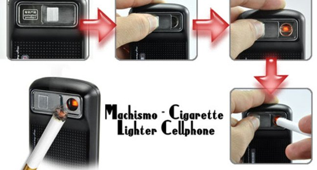 Smoking_phone_02