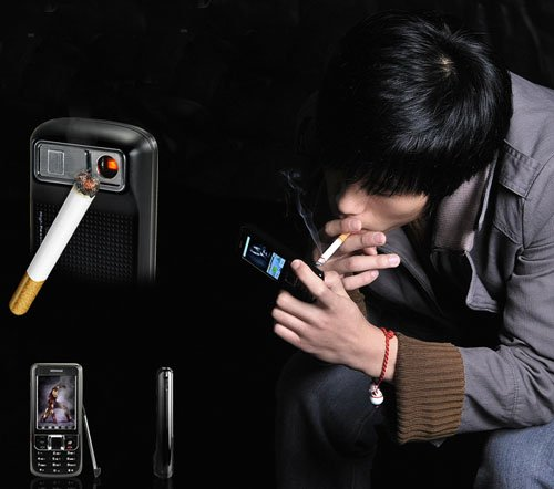 Smoking_phone_03