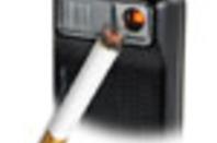 Smoking_phone_SM