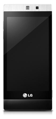 LG Mini