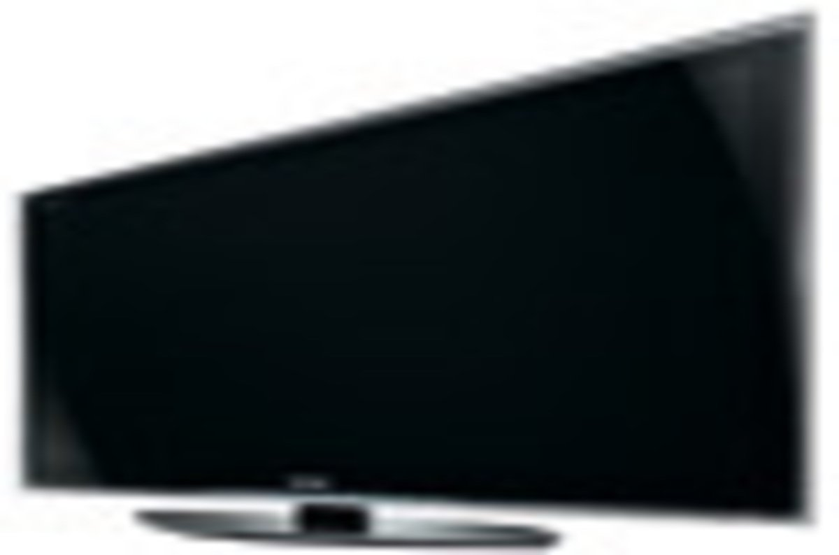 how to turn off regza link on toshiba tv