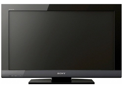 Sony Bravia EX403