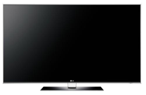 LG LX9900