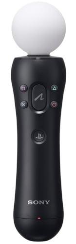 Sony PlayStation Move