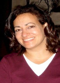 Jane Silber Canonical CEO
