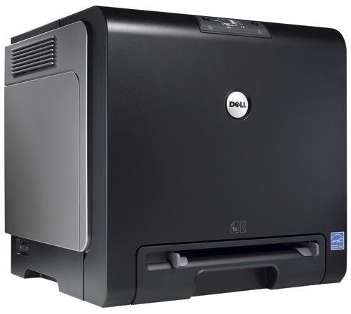 DELL SUPPORT 1320C DRIVER FOR WINDOWS 7