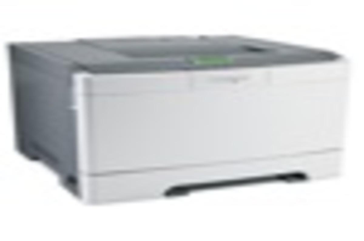 lexmark printer drivers x7675 downloads