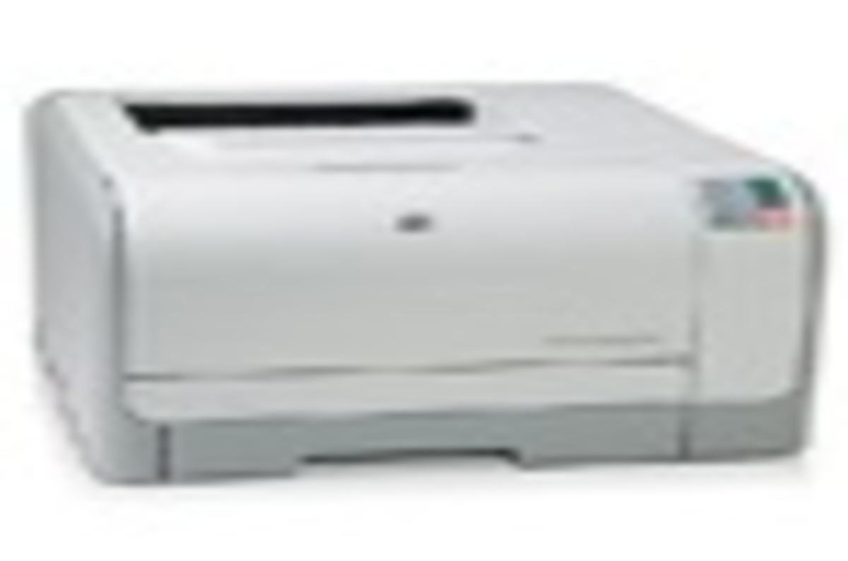 Hp color laserjet cp1215 the register biocorpaavc Image collections