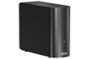 Western Digital My Book USB 3 0 drive • The Register