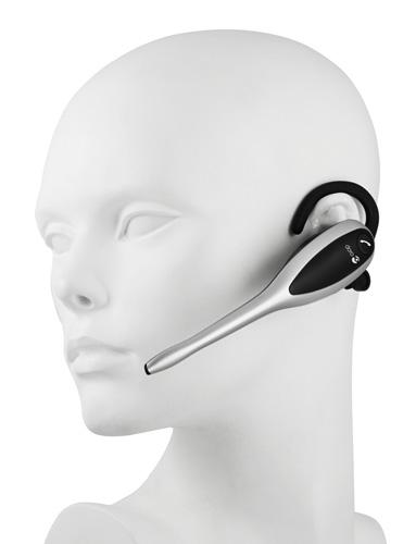 Doro HS1910 DECT Headset
