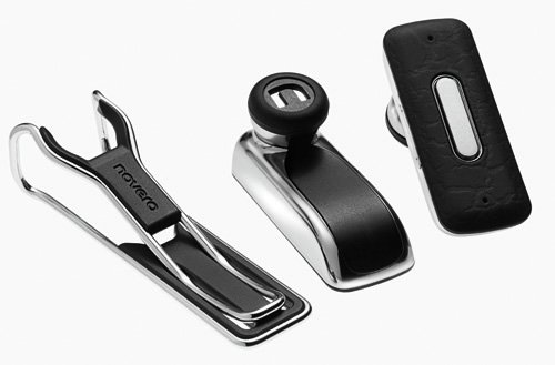 Novero TheFirstOne Bluetooth Headset