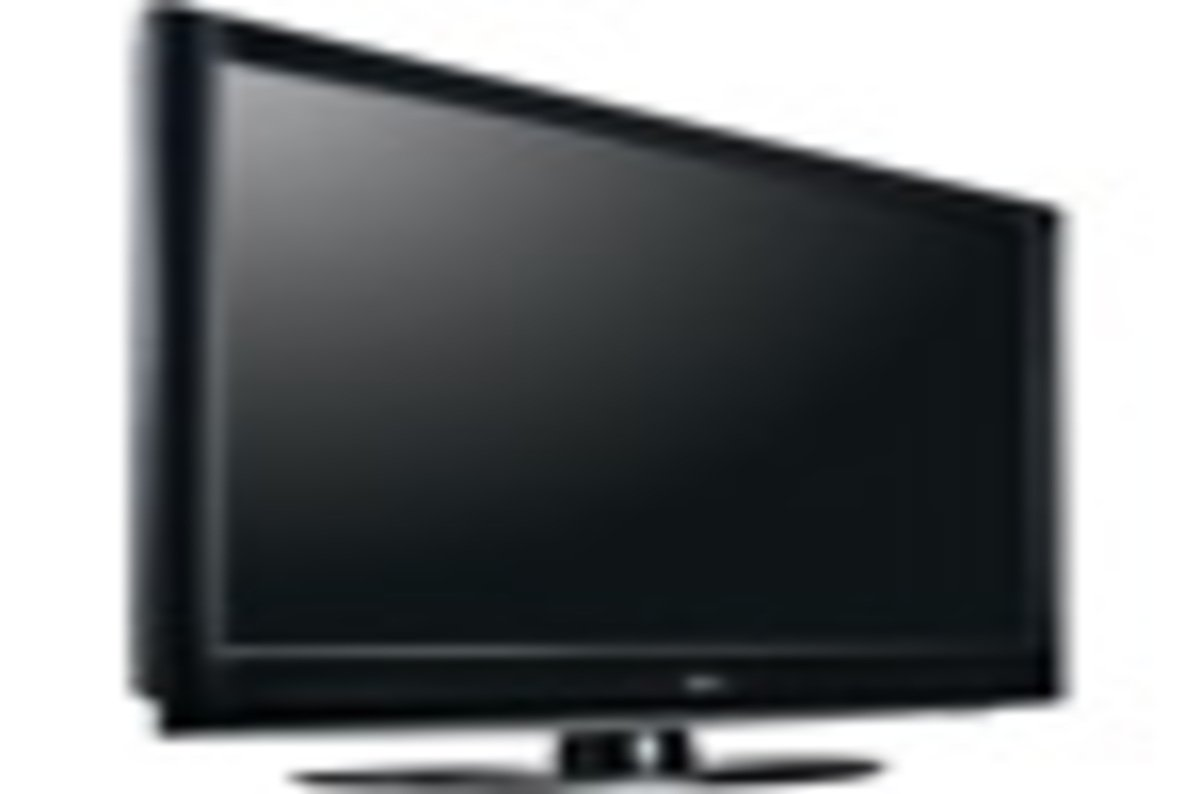 Lg 42lh3000 42in Lcd Tv The Register