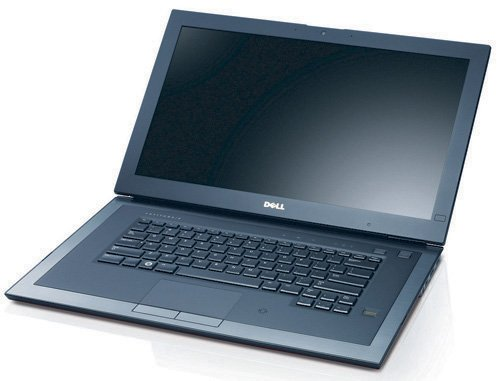 Dell Latitude Z600 Notebook EdgeTouch Drivers Update