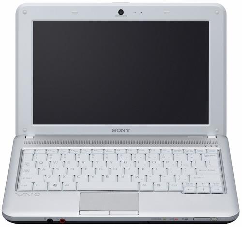 Sony Vaio M-Series