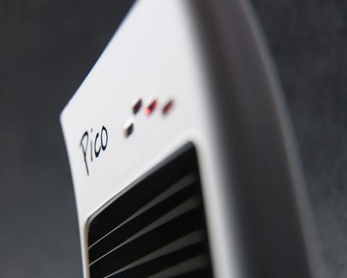 Solar Freeloader Pico