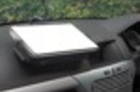 Ten Essentia Netbook Accessories