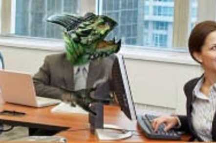 Ouch    right in the VIDEO GAME: Lizard Squad attacks XBox