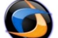 Codeweavers CrossOver