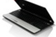 Packard Bell EasyNote TM