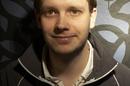 Peter Sunde