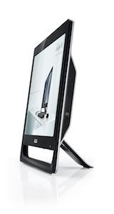 Asus Eee Top PC ET2010