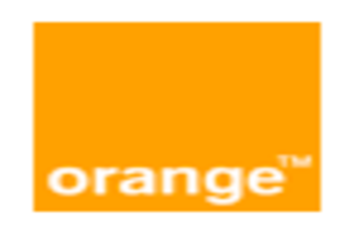 Orange signals mobile broadband tariff tweaks the register for Orange mobel