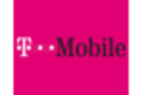 Mobile Broadband - T-Mobile