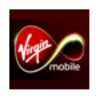 Mobile Broadband - Virgin Mobile