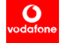 Mobile Broadband - Vodafone