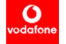 Mobile Broadband - Vodafone