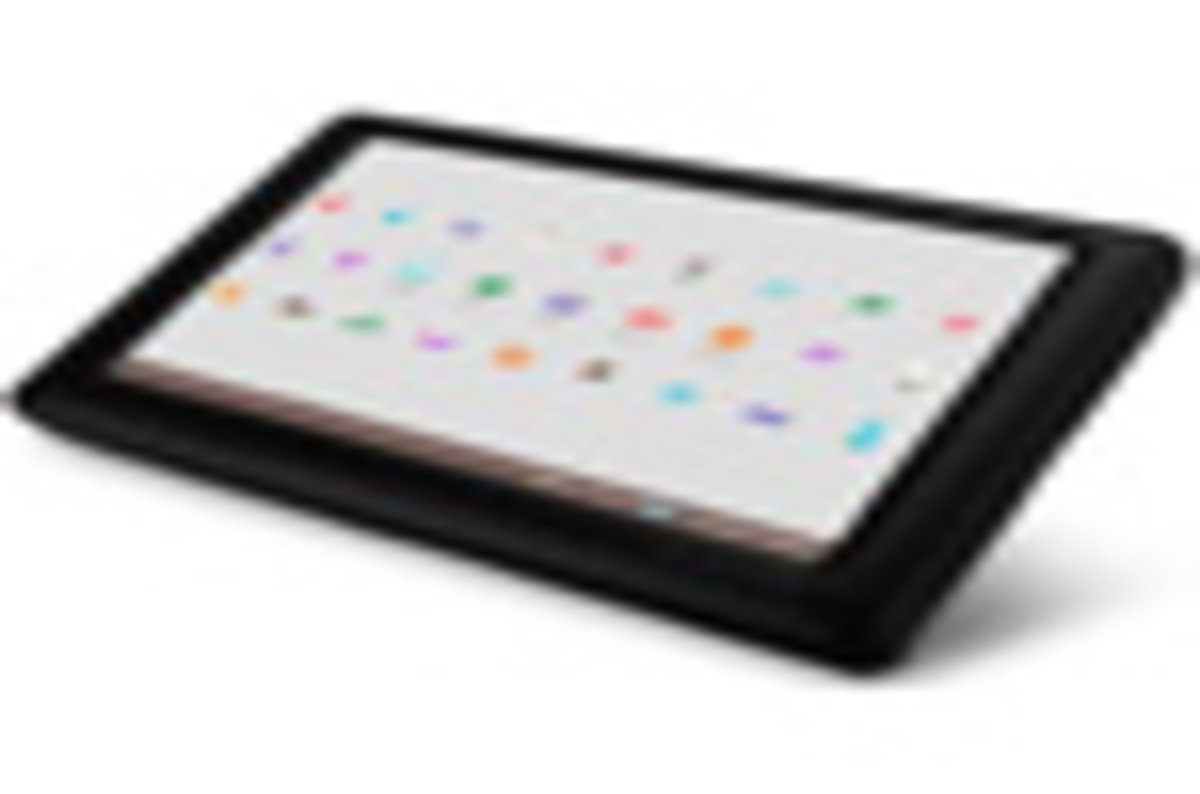 Cowon Iaudio V5 Hd Media Player The Register