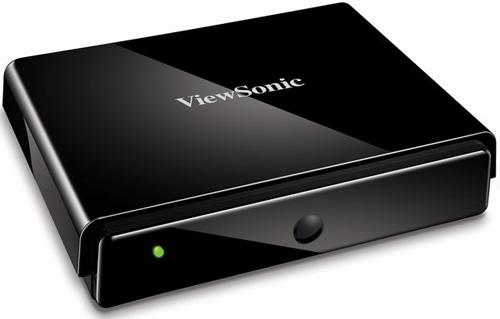 Viewsonic VMP74