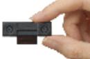 Sharp 3D mobile cam module