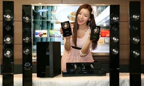 Samsung HT-C6930W