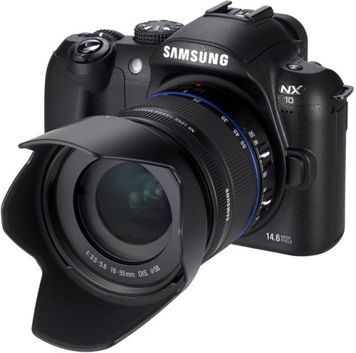 samsung nx10 u2022 the register rh theregister co uk Samsung NX20 samsung nx1000 instruction manual