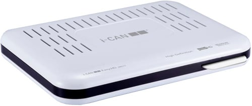 I-can 2851t