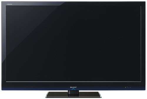 Sharp LC-52LE700E TV