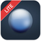 iPad Apps - Sphere