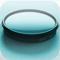 iPad Apps - FilterStorm