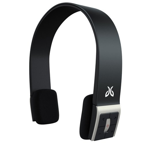 jaybird sb1 sportsband bluetooth stereo headphones the register. Black Bedroom Furniture Sets. Home Design Ideas