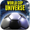 World Cup Universe